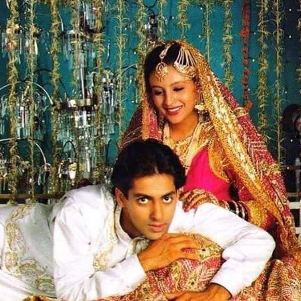 Big Bollywood debut
