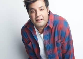 Chutzpah teaser: Varun Sharma and Dinesh Vijan's debut web series looks like a lot of fun in typical Choocha and Sexa style