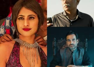 From Cuckoo to Chellam Sir, these 7 web-series characters became insanely famous and etched forever on our memories