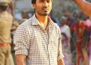 Shocking! After Thalapathy Vijay, Dhanush gets into LEGAL TROUBLE with Madras High Court for THIS reason