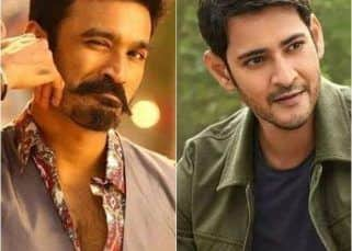 Trending South News Today: Dhanush wants Jagame Thandhiram sequel, Mahesh Babu can't read or write in Telugu and more