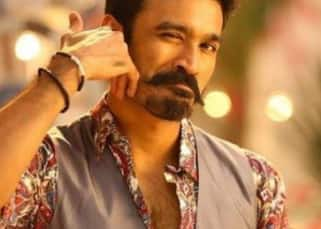 Dhanush charges double for project with Sekhar Kammula; Pan-India film being made on a WHOPPING budget – deets inside