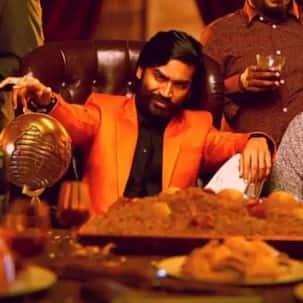 Jagame Thandhiram की ओटीटी रिलीज से खफा हुए Dhanush, कहा 'मुझे ये फैसला...'
