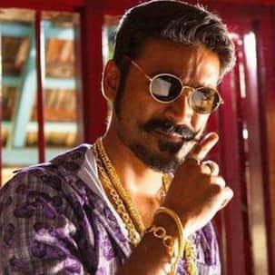 Jagame Thandhiram के बाद Dhanush के हाथ लगी ये फिल्म, खुशी से झूमेंगे फैंस