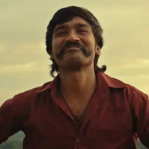 From Suruli in Jagame Thandhiram to Sivasami in Asuran: 6 roles of Dhanush that became popular among the masses