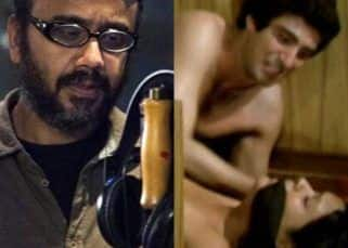 Happy birthday, Dibakar Banerjee: The Sandeep Aur Pinky Faraar director reflects on the evolution of rape in Bollywood; says, 'Rape scenes were used as tropes to titillate the sexually deprived male of India'