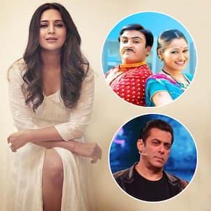 इन 6 TV Shows का ऑफर्स ठुकरा चुकी हैं Divyanka Tripathi, देखें लिस्ट