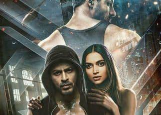 Shah Rukh Khan ने दोबारा शुरू की Pathan की शूटिंग, फैंस ने फैनमेड पोस्टर शेयर करते हुए कहा 'अब खेला होबे..'