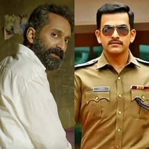 Fahadh Faasil's Malik, Prithviraj's Cold Case to release directly on OTT; producer Anto Joseph says he's facing a financial crunch