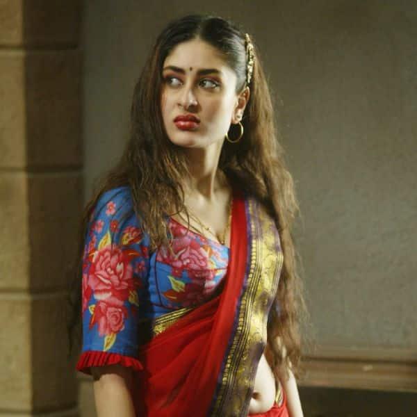 Kareena Kapoor - Chameli