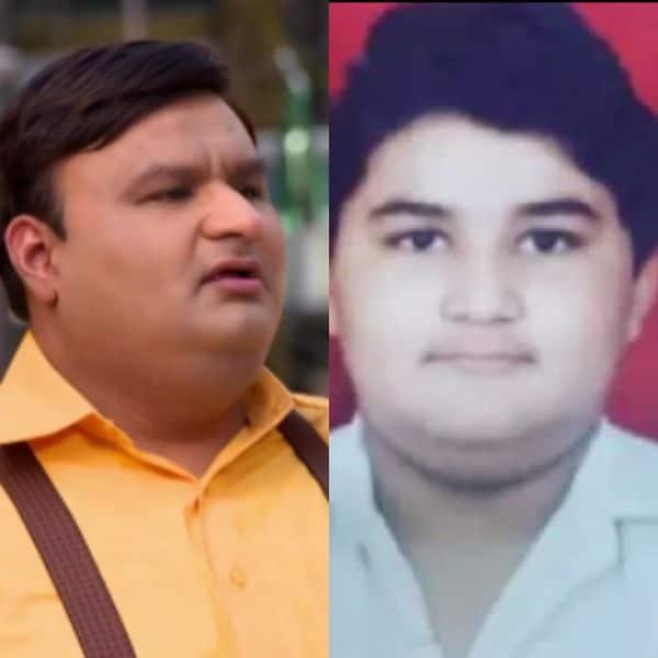 Nirmal Soni - Dr. Hathi