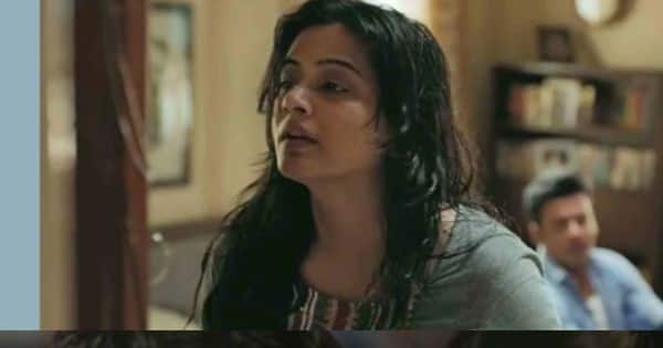 Here's what Manoj Bajpayee says about the unresolved 'Lonavala mein kya hua tha' mystery