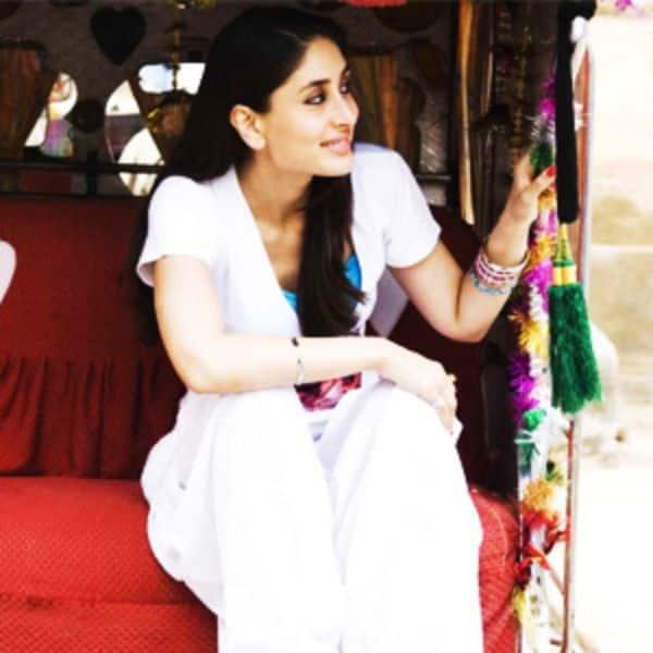 Kareena Kapoor Khan - Jab We Met