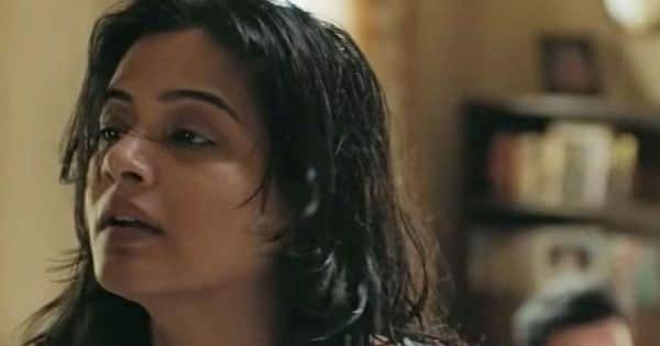 The Family Man 2 actress Priyamani has THIS to say about 'Lonavala mystery'