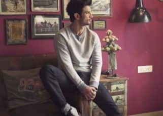 Want to live in Sushant Singh Rajput's sea-facing Bandra house? It's up for rent for Rs. 4 lakh per month – deets inside