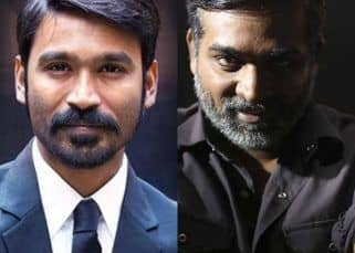 Dhanush, Vijay Sethupathi and more unconventional Tamil 'heroes' who have swept audience off their feet