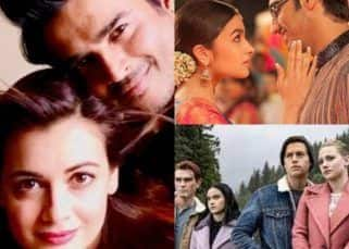 BL Recommends: Romantic web series and movies that will make you want to fall in love