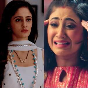 Yeh Rishta Kya Kehlata Hai, Anupamaa, Imlie – check out MAJOR TWISTS in the daily soaps today