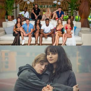 What to watch today on Voot, Amazon Prime Video and Netflix: Blow the mid-week blues away with Too hot to handle season 2, In the dark season 3 and more