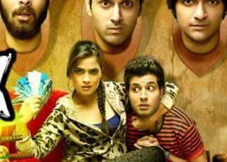 Fukrey 3: Richa Chadha aka Bholi Punjaban REVEALS when the film will go on floors and is expected to release [EXCLUSIVE VIDEO]