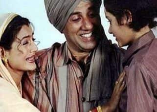 Gadar 2 में फिर पाकिस्तान जाएंगे Sunny Deol!! डायरेक्टर ने पूरी की स्क्रिप्ट