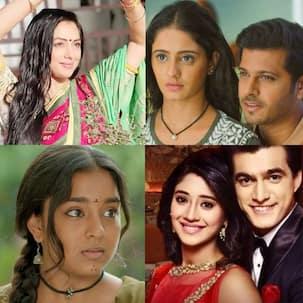 Yeh Rishta Kya Kehlata Hai, Ghum Hai Kisikey Pyaar Meiin, Kundali Bhagya and more – MAJOR DRAMA in store in today's episodes of your favourite TV shows
