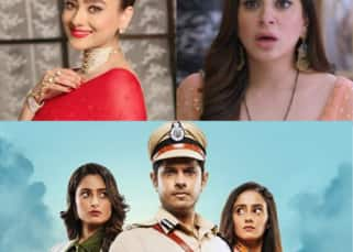 Anupamaa, Yeh Rishta Kya Kehlata Hai, Imlie and more – Check out the upcoming twists in your favourite TV shows today