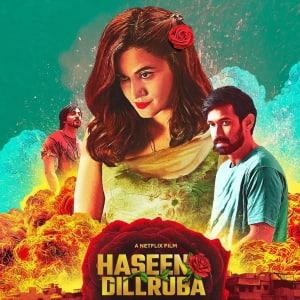 Haseen Dillruba trailer, <a class='autogentags' href='https://www.bollywoodlife.com/celeb/taapsee-pannu/'>Taapsee Pannu</a>, <a class='autogentags' href='https://www.bollywoodlife.com/celeb/vikrant-massey/'>Vikrant Massey</a>, Harshvardhan Rane, Abhijeet Shrivastav