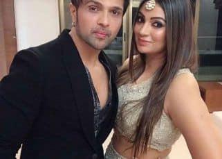 Indian Idol 12: विवादों के बीच Himesh Reshammiya की पत्नी Sonia Kapoor के किया शो को सपोर्ट, बोलीं 'ये शो हमेशा से...'