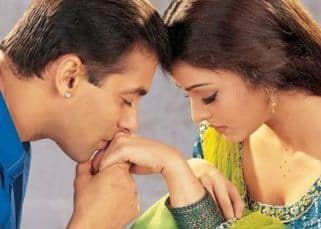 22 years of Hum Dil De Chuke Sanam: Here are 5 unknown facts about the Salman Khan-Aishwarya Rai-Ajay Devgn starrer that will BLOW YOUR MIND