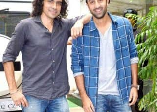 Happy birthday, Imtiaz Ali: Take this quiz to know how well do you know the director and his films