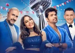 Indian Idol 12 Grand Finale: From Neha Kakkar's absence to the last episode airing for a whopping 12 hours; here's all you need to know