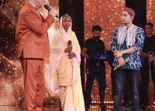 OMG! Indian Idol 12 gets overrun by THESE surprise guests in the upcoming episode; Aditya Narayan, Anu Malik, Pawandeep Rajan left STUNNED