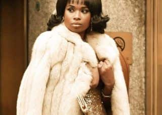 Respect trailer: Oscar winner Jennifer Hudson dazzles as the 'Queen of Soul' in the Aretha Franklin biopic