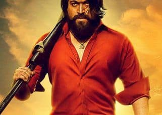 BREAKING! Contrary to reports, Yash's KGF 2 to not release on 9th September, makers eyeing THIS festive weekend? [EXCLUSIVE]