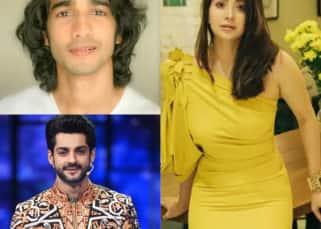 Bigg Boss 15: Aditya Narayan, Shabir Ahluwalia, Karan Wahi and 6 more Khatron Ke Khiladi contestants we want to see in Salman Khan's show