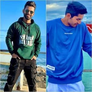 Khatron Ke Khiladi 11: Rahul Vaidya, Varun Sood and others – Meet the Top 5 contestants of Rohit Shetty's show