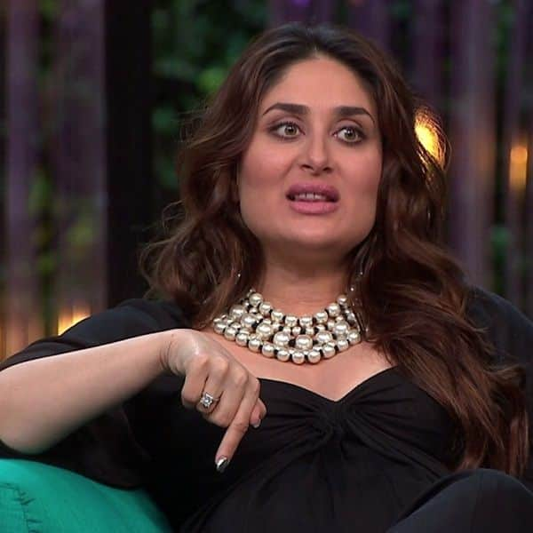 Celebs who have said the meanest things about Kareena Kapoor Khan on KWK