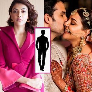 शादी से पहले इस एक्टर संग लिव-इन में थीं Kajal Aggarwal ? एक्ट्रेस ने खुद बताई सच्चाई
