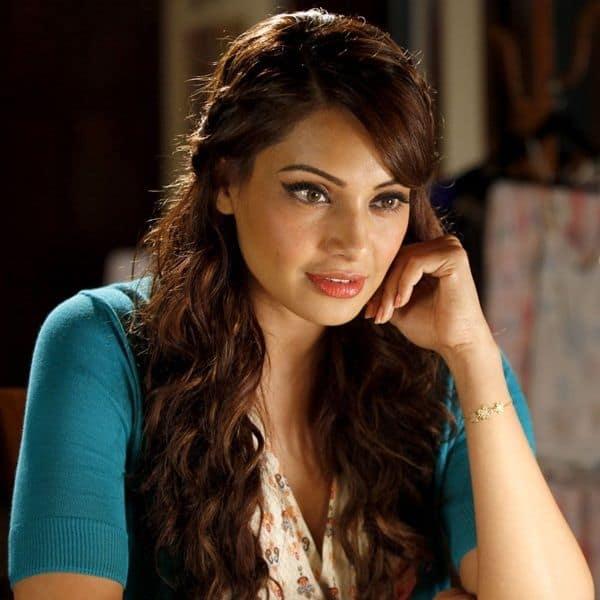 Kareena Bipasha