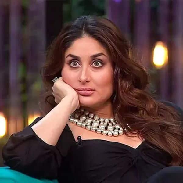5 controversies of Kareena Kapoor Khan that were too hot to handle