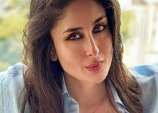 Salman Khan is a bad actor,  Aishwarya Rai Bachchan is from another generation and more mean things Kareena Kapoor Khan has said about Bollywood celebs