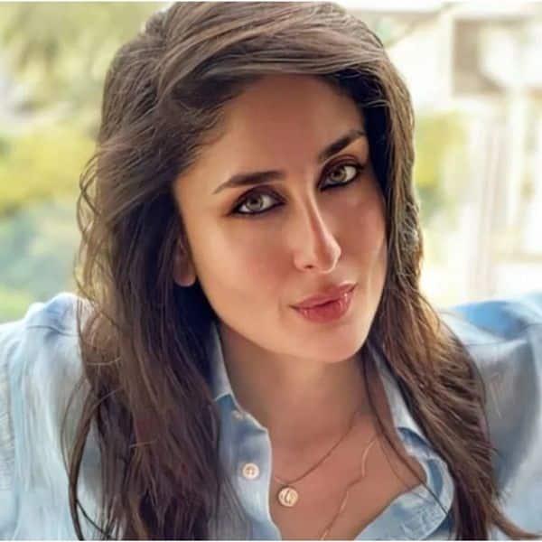 Mean things Kareena Kapoor Khan has said about Bollywood celebs