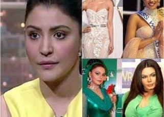 Lips Don't Lie! From Priyanka Chopra to Anushka Sharma: 5 actresses who raised eyebrows with their lip jobs