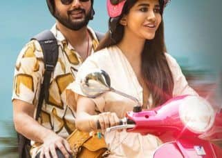 Maestro: Nithiin's official remake of Ayushmann Khurrana's Andhadhun becomes the first Telugu movie to achieve THIS feat