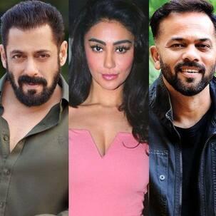 Bigg Boss और Khatron Ke Khiladi में हिस्सा लेने के बाद Mahekk Chahal ने दोनों शोज में बताया फर्क, Salman Khan को भी लगेगा 440 वोल्ट का झटका