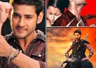 Mahesh Babu ने इन फिल्मों को ठुकरा कर की बड़ी गलती, नहीं तो टॉलीवुड 'प्रिंस' के आगे पानी भरते Prabhas और Allu Arjun