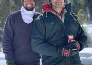 Major: Makers of Sandeep Unnikrishnan's biopic starring Adivi Sesh and Sobhita Dhulipala to resume shooting on THIS date