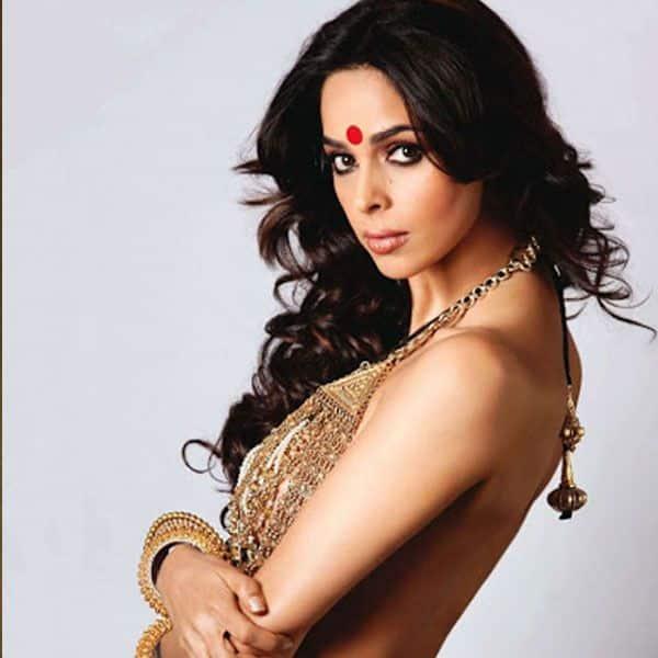 मल्लिका शेरावत (Mallika Sherawat)