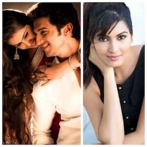 Manish Raisinghan के 'नाजायज बच्चे' की खबरों पर पत्नी ने तोड़ी चुप्पी, रिएक्शन जानकर चौंक जाएंगी Avika Gor